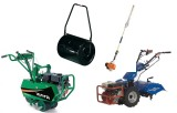 Lawn & Garden Equipment Rentals in Longmont CO