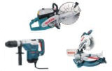 Power Tools Rentals in Longmont CO