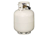 Propane Sales in Longmont CO