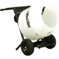 Where to rent Concrete mixer 4 cf elec. 04 in Longmont CO