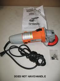 Where to find 4  handheld grinder-cordless 1 in Longmont
