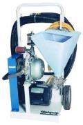Where to rent Texture sprayer 02 in Longmont CO