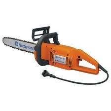 Where to find Chain saw electric 14  03 in Longmont