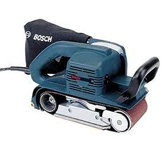 Where to find Belt sander 4x24makita  3 in Longmont