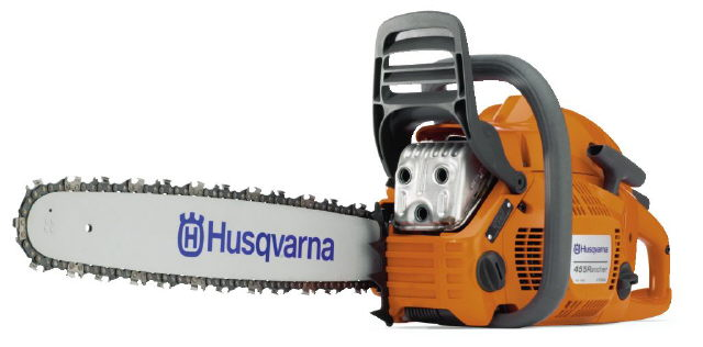 Where to find 20  chain saw, husqvarna  8 in Longmont