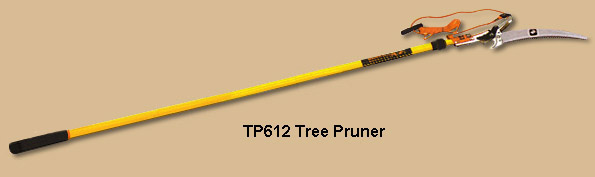 Where to find Tree pruner w  hand saw 16ft in Longmont