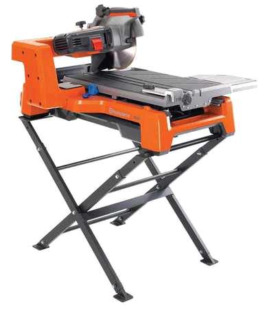 Where to find Tile saw,  06 mk in Longmont