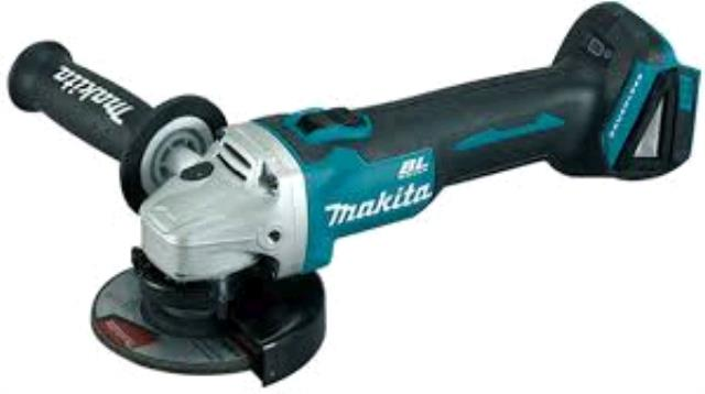 Where to find 4  handheld grinder-cordless in Longmont