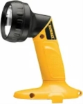 Where to rent flash light dewalt 01 in Longmont CO