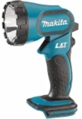 Where to rent flash light makita 03 in Longmont CO