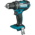 Where to rent cordless drill makita 3 in Longmont CO