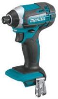 Where to rent impact driver, cordless 02 in Longmont CO