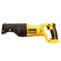 Where to rent cordless sawzall dewalt 03 in Longmont CO