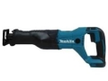 Where to rent cordless sawzall makita 05 in Longmont CO