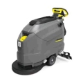 Where to rent Floor Scrubber Maintainer 20 in Longmont CO