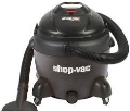 Where to rent Shopvac in Longmont CO
