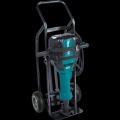 Where to rent Jack ham 70lbelectric makita12 in Longmont CO