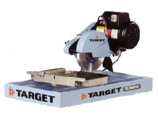 Where to find Tile saw,  target  2 in Longmont