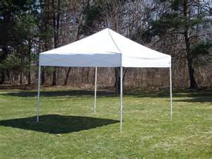 Where to find 10x10 canopy popup in Longmont