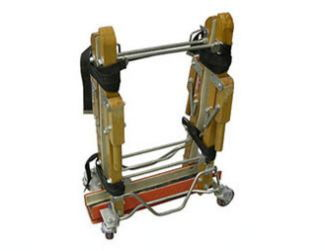 Piano dolly rentals longmont co where to rent piano dolly for Motorized trailer dolly rental