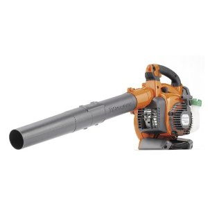 Where to find Leaf blower  vac hand held in Longmont