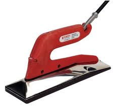 Where to find Carpet seaming iron in Longmont