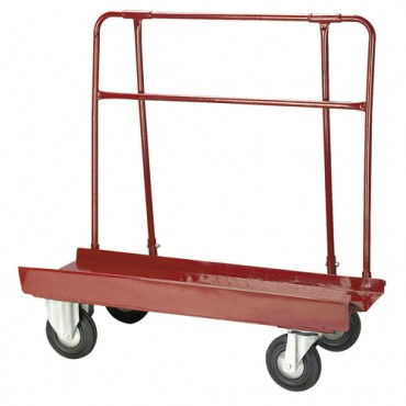 Dry wall dolly rentals longmont co where to rent dry wall for Motorized trailer dolly rental