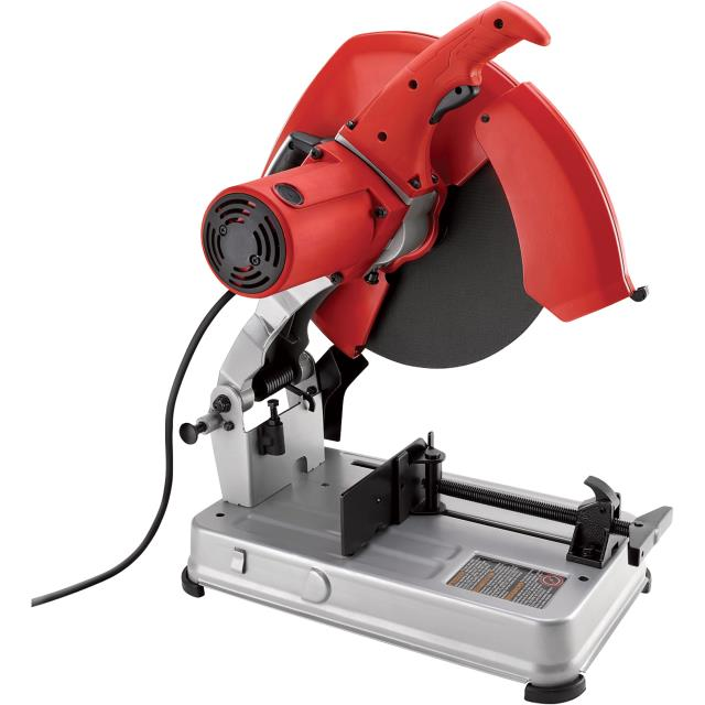 Where to find Metal chop saw in Longmont