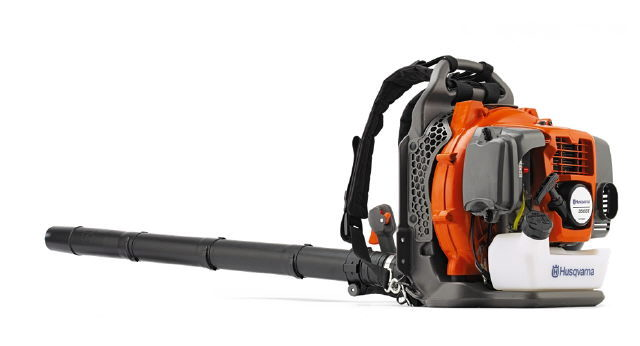 Where to find Back pack leaf blower in Longmont