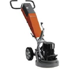 Where to rent Concrete grinder 11IN husqvarn in Longmont CO