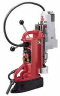 Where to rent Magnetic drill press 3 4IN in Longmont CO