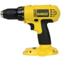 Where to rent cordless drill dewalt 1 in Longmont CO