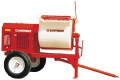 Where to rent MORTAR MIXER 9 cubic ft  1 in Longmont CO