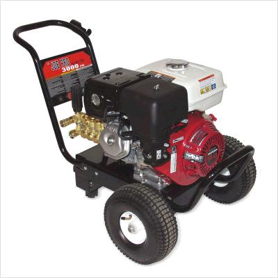 Where to find 3000 PSI  pressure washer in Longmont