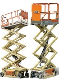 Where to rent SCISSOR LIFT 1930ES  01 in Longmont CO