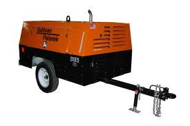 Where to find AIR COMPRESSOR TOWABLE in Longmont