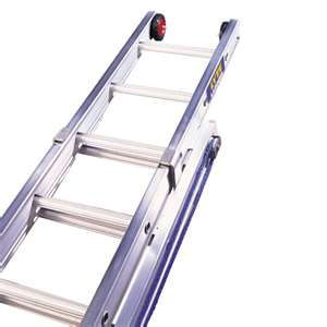 Where to find Ladder 32ft extension-fibergla in Longmont