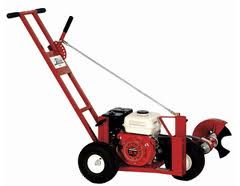 Where to find Edger, lawn in Longmont