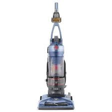 Where to find Windtunnel vacuum, upright in Longmont