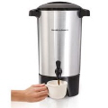 Where to rent 42 cup coffee urn in Longmont CO