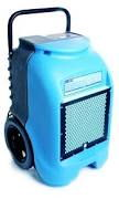 Where to find Dehumidifier 1200  1 in Longmont
