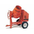 Where to rent CONCRETE MIX TOWABLE 6 CU.FT 2 in Longmont CO