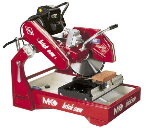Where to find Brick saw 14  w dia blade 02 in Longmont