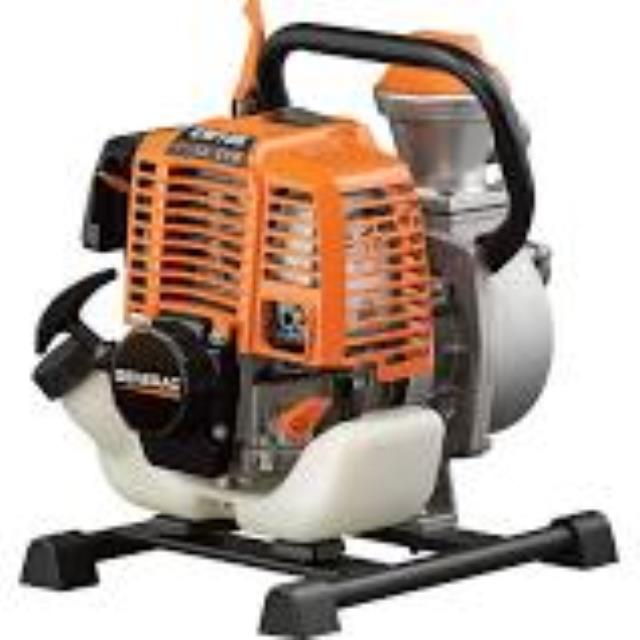 1 Inch Ditch Pump 1 Rentals Longmont Co Where To Rent 1