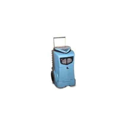 Where to find Dehumidifier evo lgr  3 in Longmont
